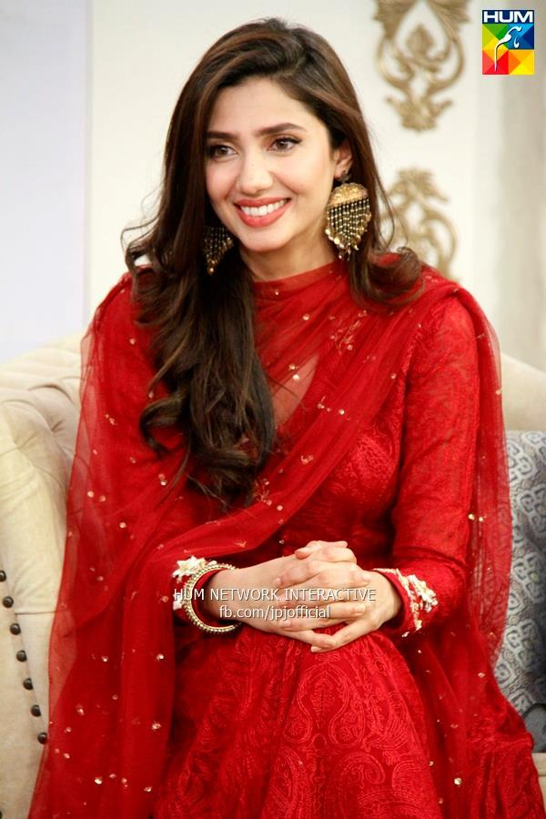1000+ Images About Mahira Khan On Pinterest   Mahira Khan, Pakistan