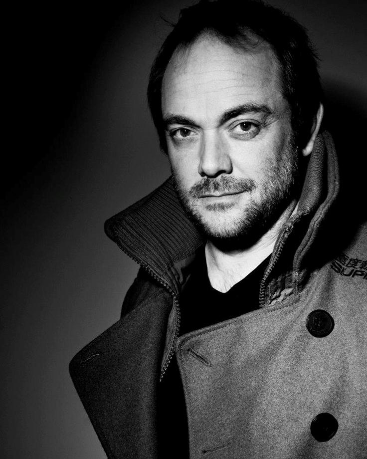 1000+ Images About Mark A. Sheppard On Pinterest   Mark Sheppard