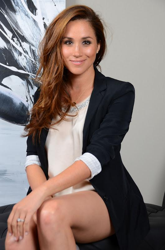 1000+ Images About Meghan Markle On Pinterest   Meghan Markle, Suits