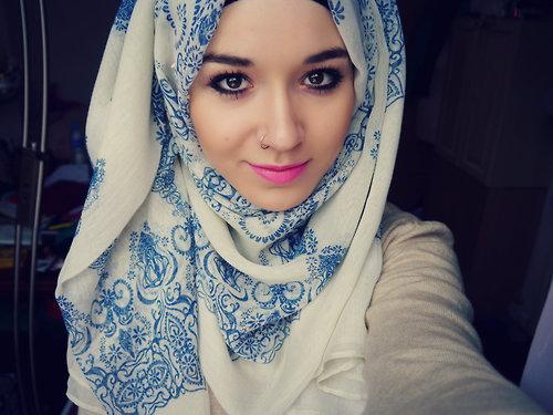 1000+ Images About NabiilaBee Hijab And Fashion On Pinterest