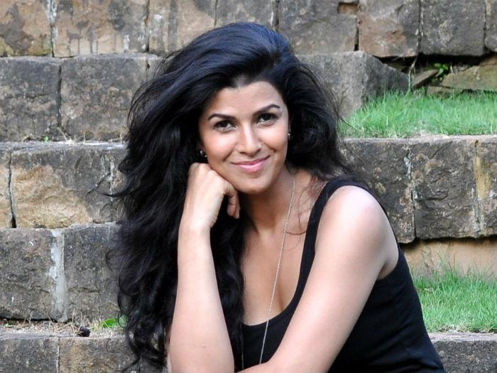 Images About NIMRAT KAUR On Pinterest