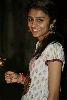 1000+ Images About Pragathi Guruprasad On Pinterest   India People