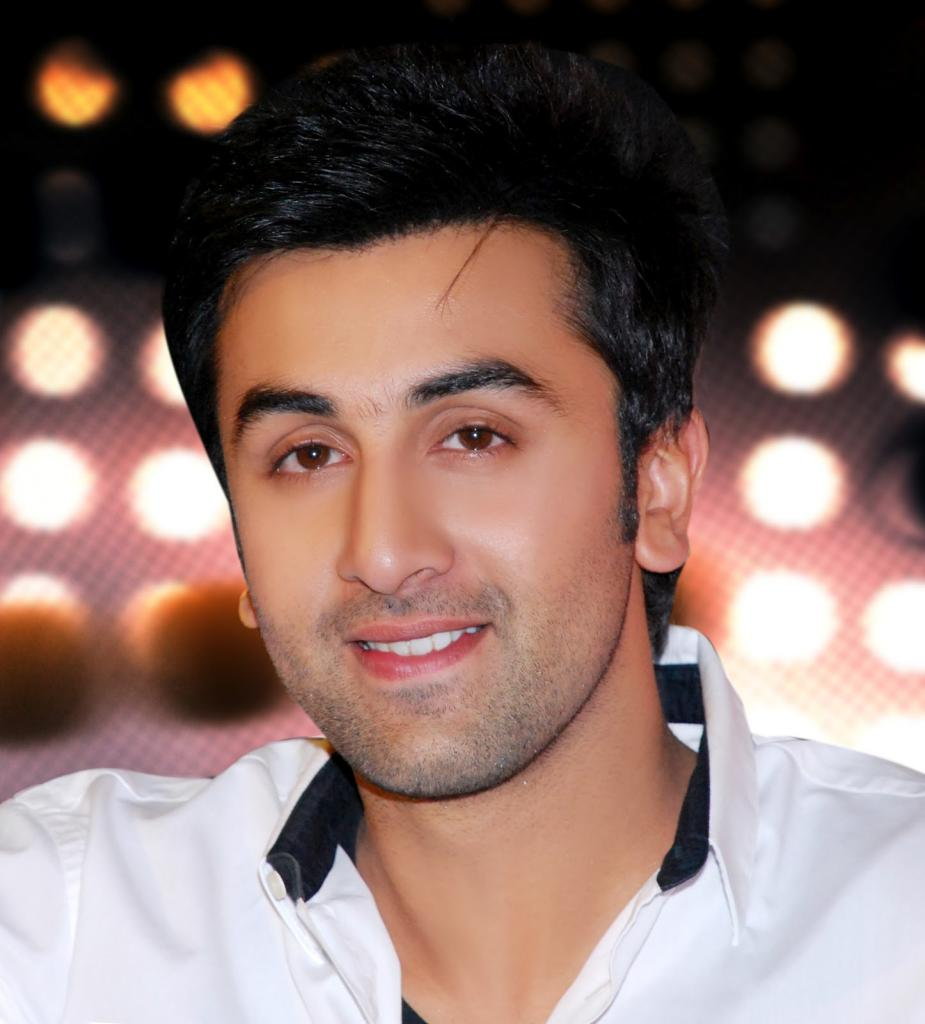 Images About Ranbir Kapoor On Pinterest   Ranbir Kapoor