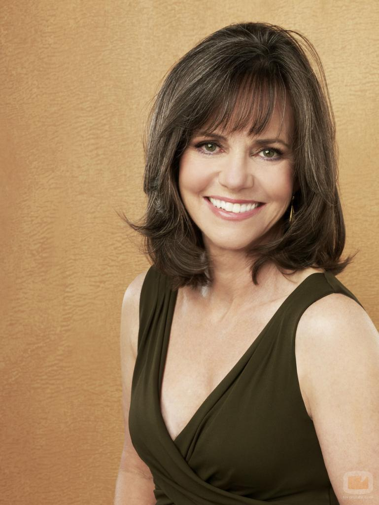 1000+ Images About Sally Field On Pinterest   Sally Fields, Steel