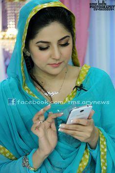 1000+ Images About Sanam Baloch On Pinterest   Pakistani Actress
