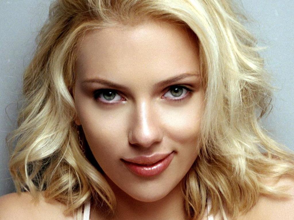 1000+ Images About Scarlett Johansson On Pinterest   Scarlett