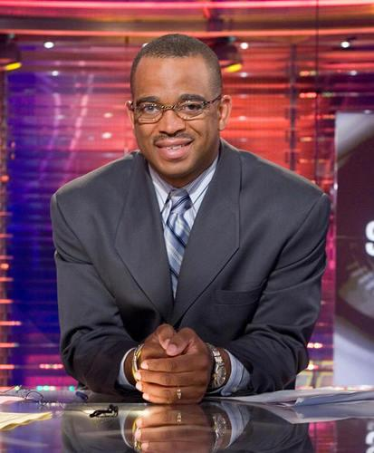 Images About Stuart Scott On Pinterest   Newscaster, L'wren