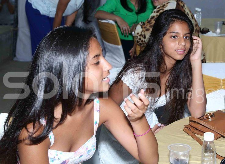 1000+ Images About Suhana Khan On Pinterest   Daughters, Selfie And News