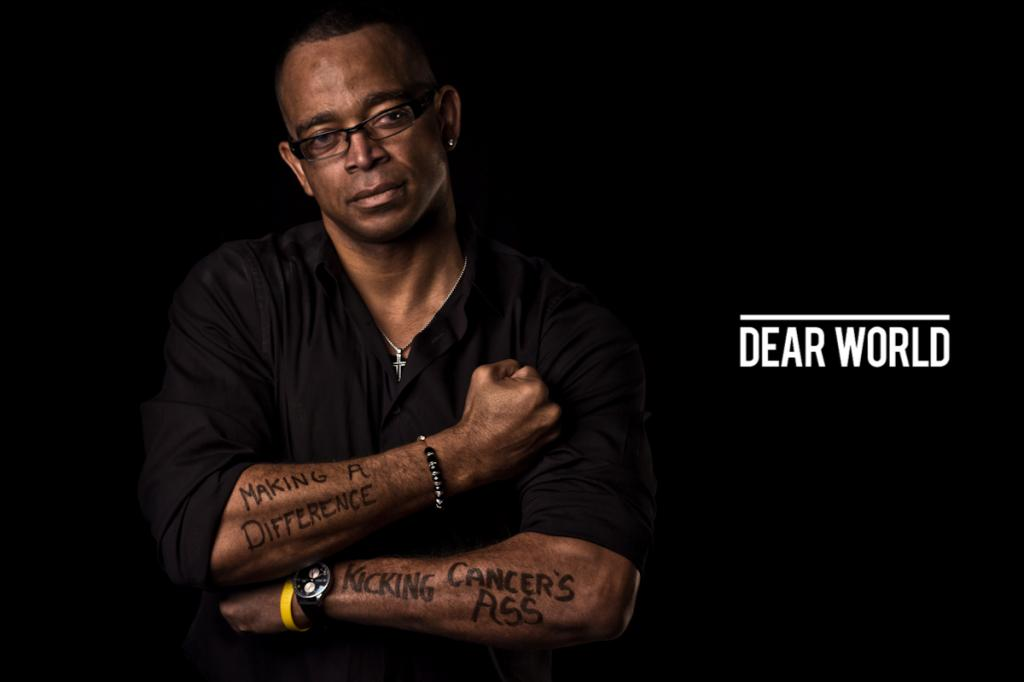 1000+ Images About The G.O.A.T. Sports Analyst, Stuart Scott On