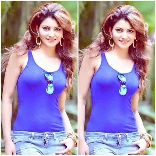 1000+ Images About Urvashi     On Pinterest   Bollywood Fashion