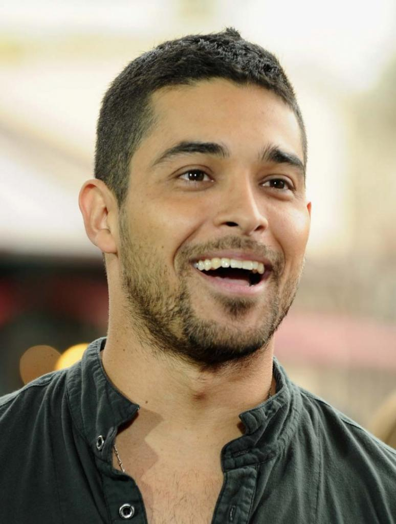 1000+ Images About Wilmer Valderrama On Pinterest   Sexy, American