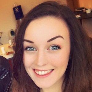 Clare Siobhan Callery   Wiki & Bio   Everipedia, The Encyclopedia