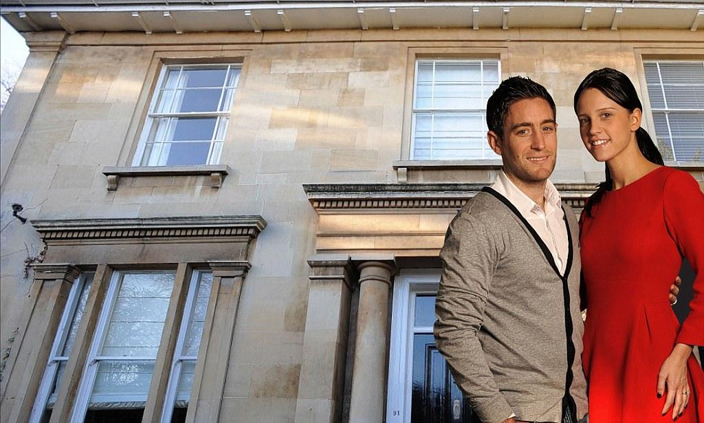 A Home Win For Bristol City  S Lee Johnson: Footballer Times His