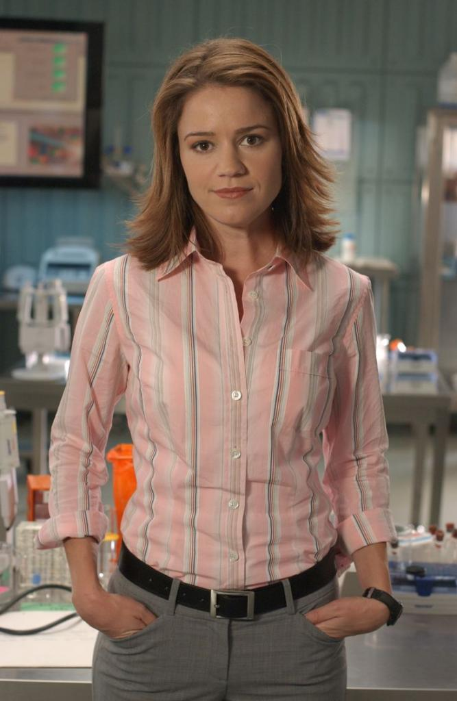 1000+ Images About Anna Belknap On Pinterest   Anna, Gary Sinise And