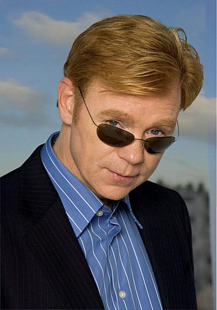 1000+ Images About David Caruso On Pinterest   David Caruso, Miami