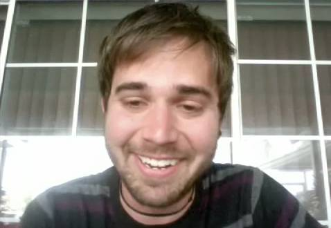 Charles Trippy Announces He Has A Brain Tumor   RTM - RightThisMinute