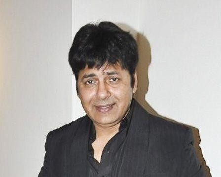Sudesh Lehri Height, Weight, Age, Wife & More - StarsUnfolded