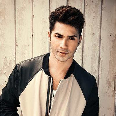 60 New Latest Photos Of Varun Dhawan Hd Wallpapers Images Free