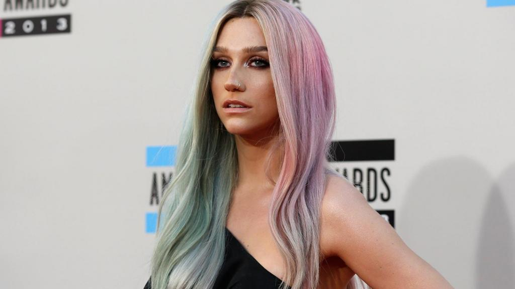 What Happened To Kesha?: A Timeline   Passion Of The Weiss