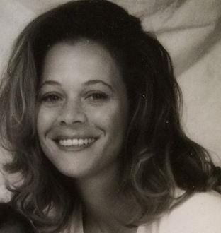 Sonya Curry: NBA Stephen Curry's Mother (bio, Wiki, Photos)