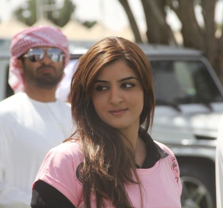10 Most Beautiful And Rich Muslim Women In The World     Fashionexprez