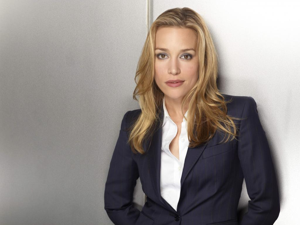 10 Piper Perabo HD Wallpapers   Backgrounds - Wallpaper Abyss