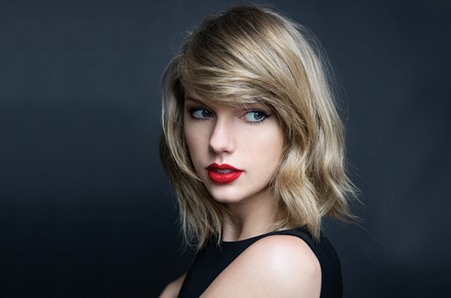 10 Taylor Swift Songs That'll Get You Through Any Breakup   Her Campus