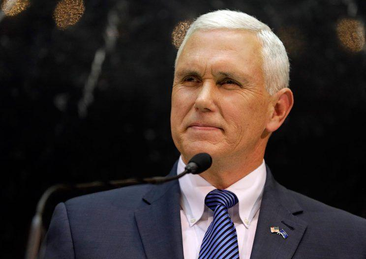 10 Things To Know About Mike Pence