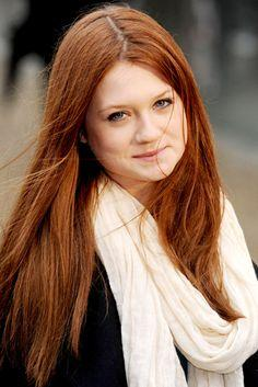 1000+ Ideas About Bonnie Wright On Pinterest   Rupert Grint, Ginny