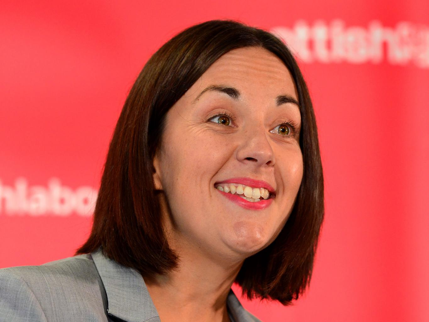 Kezia Dugdale images and wallpapers