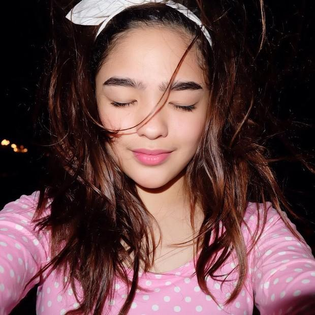 Andrea Brillantes wallpapers