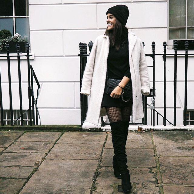 LIV ROSE KNIGHT-BUTLER ( @iamlivrose ) Instagram Profile     Pikore.co