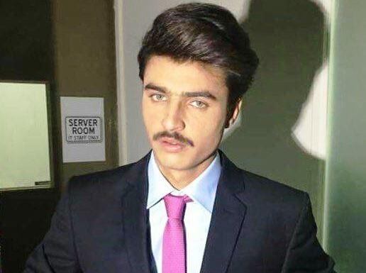11 Things You Need To Know About Arshad Chaiwala   SAMAA TV