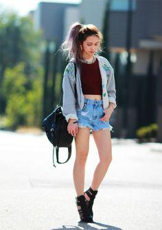 Chloe Ting - Melbourne Fashion & Lifestyle Blogger - Page 22 Of
