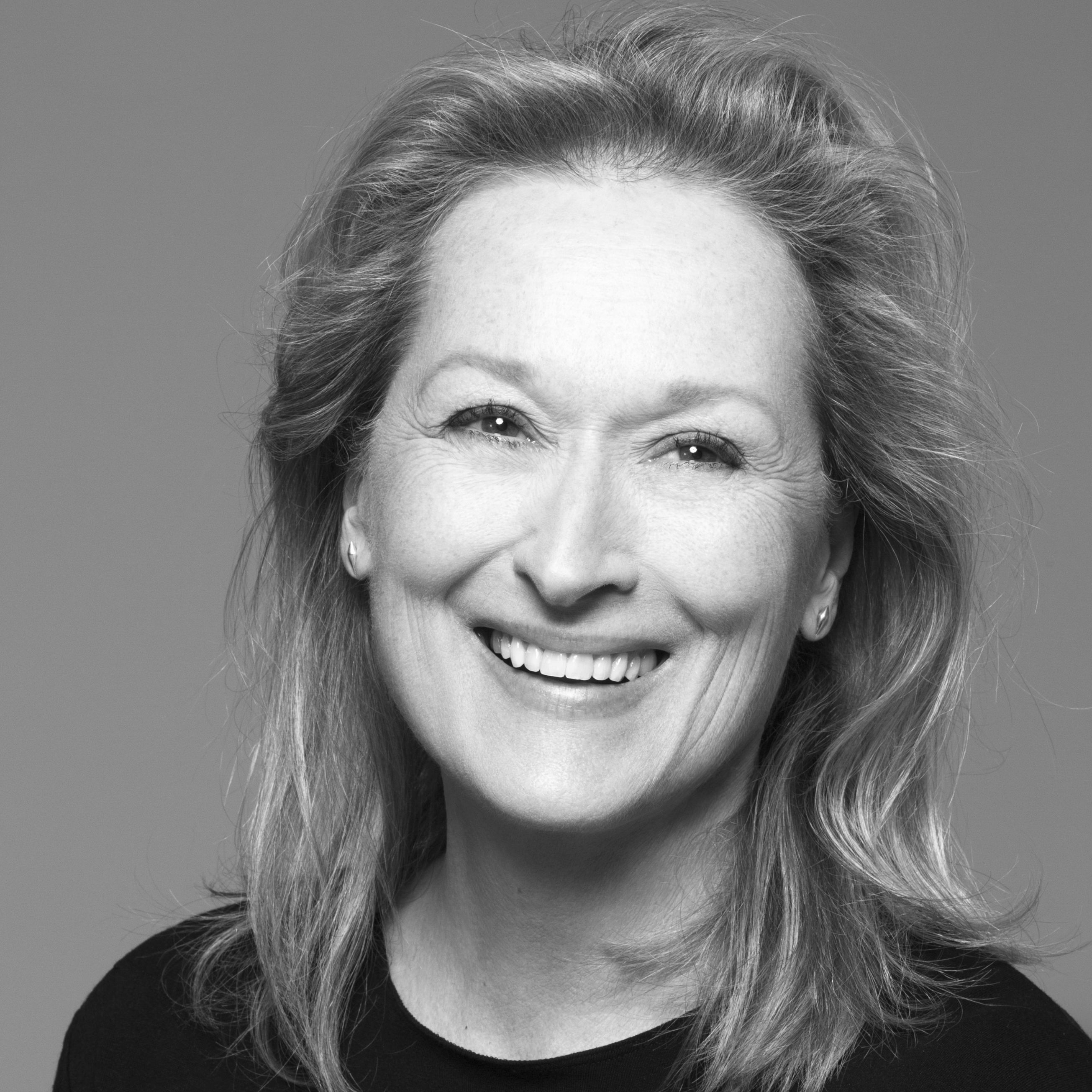 Meryl Streep Photo and wallpapers