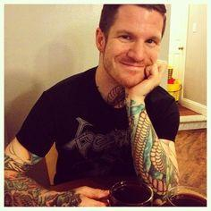 Andy Hurley On Pinterest   Hurley, Fall Out Boy And Patrick Stump