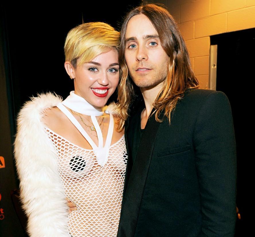 Miley Cyrus Adore You Miley Cyrus