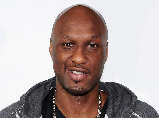 Lamar Odom Will Not Face Drug Charges For Brothel Overdose   E! News