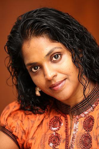 Lalitha Kumari - Alchetron, The Free Social Encyclopedia