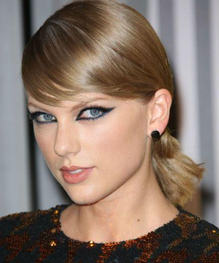 This Musician Thinks Dating Taylor Swift Is Emasculating