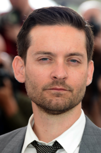 What Happened To Tobey Maguire? Where Is Tobey Maguire Today? - The