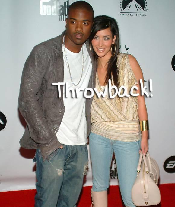 Kim Kardashian News And Photos Perez Hilton | Rachael Edwards