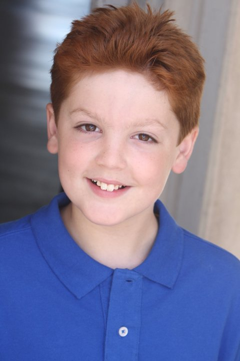 Pictures & Photos Of Zachary Conneen - IMDb