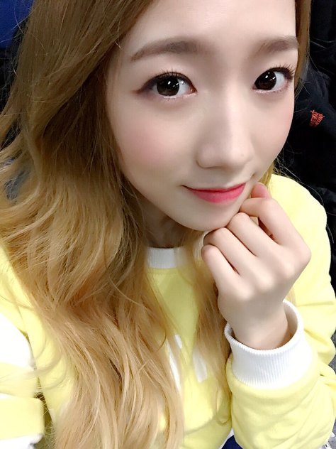 Mei Qi Images and Wallpapers