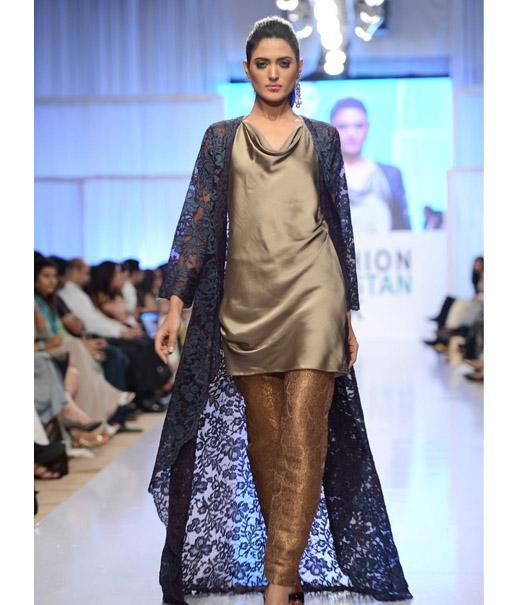 Gulabo By Maheen Khan   Fashion Pakistan   Gulabo By Maheen Khan On