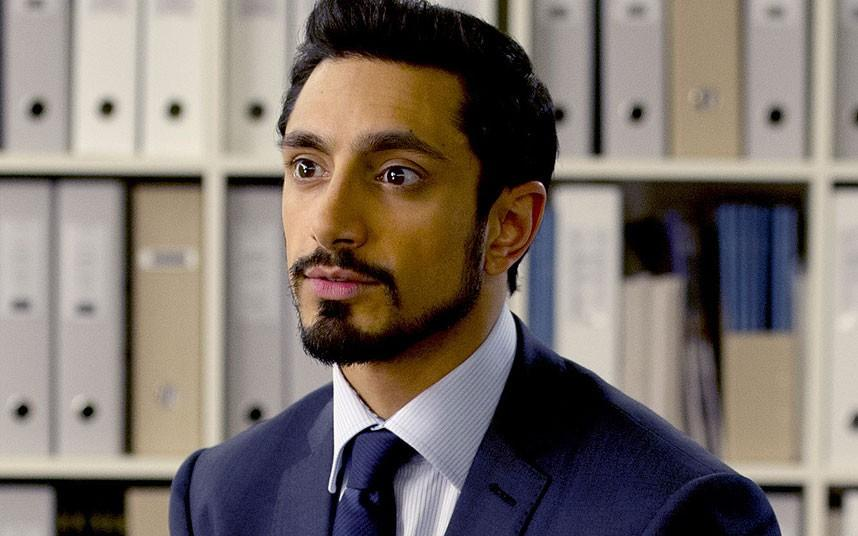Riz Ahmed - Photos, News, Filmography, Quotes And Facts - Celebs Journal