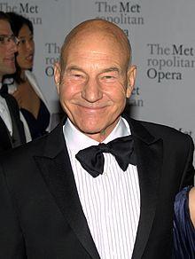 Patrick Stewart - Wikipedia
