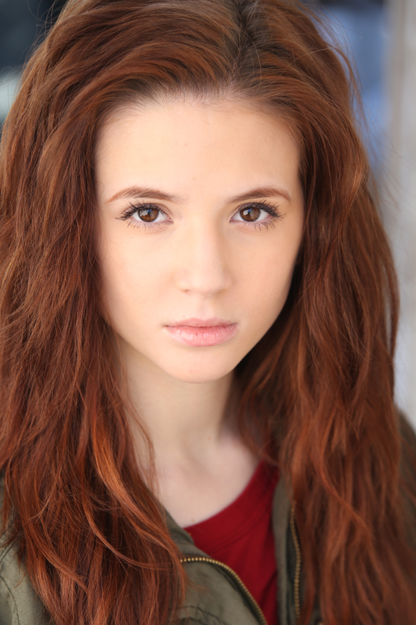 Sage Boatright - Photos and wallpapers