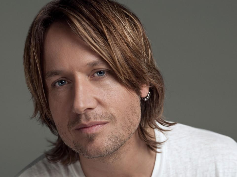 14 Quality Keith Urban Wallpapers, Celebrity