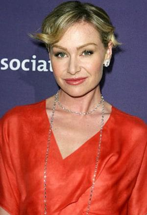 14 Quality Portia De Rossi Wallpapers, Celebrity